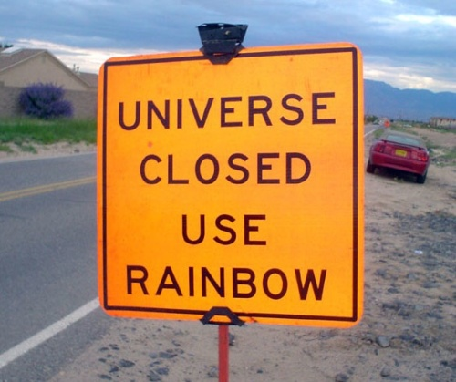 universe_closed082606a_122