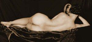 Mikhail Feldman nude small