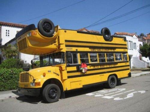 doubledecker-school-bus-2