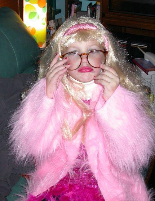 Halloween Diva1
