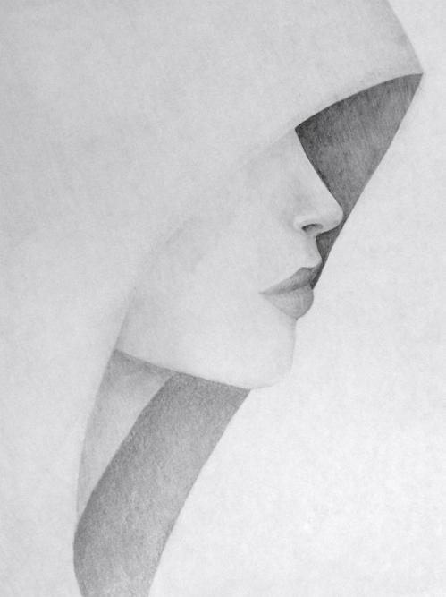 art work by... Melissa Cabigao