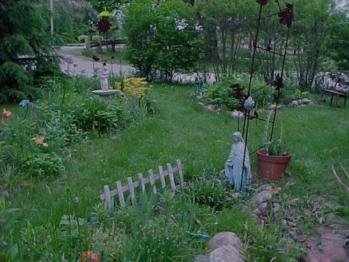garden2000#2