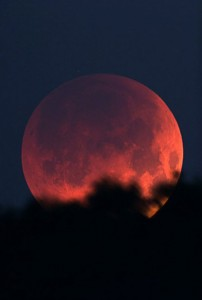 red-moon-202x300