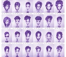 Prince_chart.jpeg.CROP.thumbnail-small