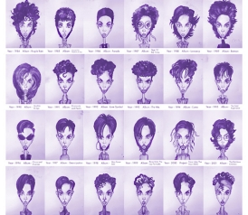 Prince_chart.jpeg.CROP.thumbnail-small